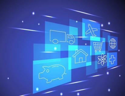智慧城市利用實時數據能力適應新的挑戰