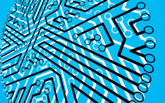 PCB設計阻抗匹配問題的解決辦法
