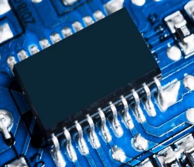 联发科:将拓展公司电源管理芯片产品线