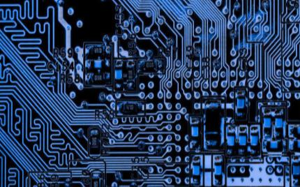 Xilinx EGO1口袋實驗開發板全套資料合集