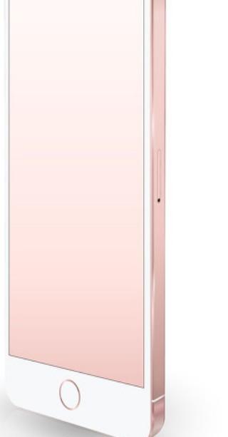 外媒:新一代iPhoneSE上市需再等4年时间