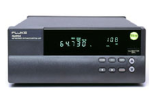 F2640A/08数据采集记录仪的性能特性及特点分析