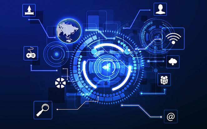 市場將近3000億美元 但智能網關還有存在的必要嗎?