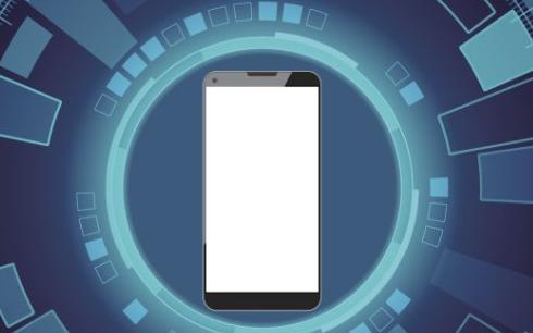 OPPO发布最新创意视频:全新概念手机或为卷轴屏