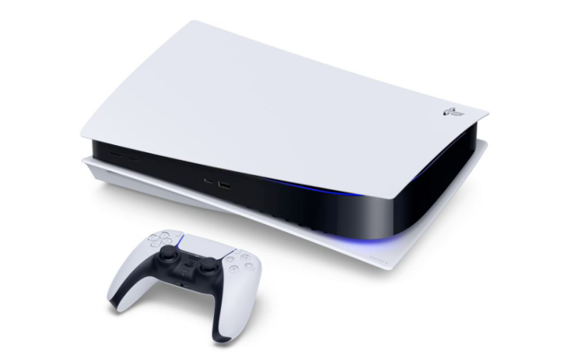 PS5体验评测:将为主机VR带来更高端PC功能