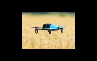 发展农业无人机需要解决的三个问题