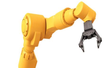 工業機器人銷售市場競爭愈加激烈,如何破局