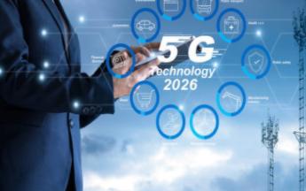 5G和人工智能的結合可以解決哪些問題