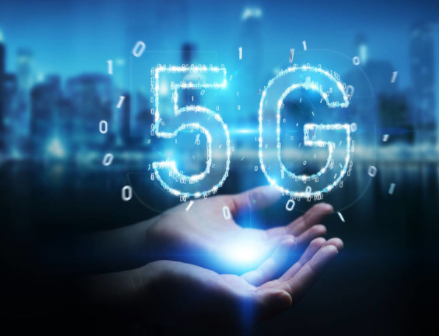 2021年中国5G连接数将达到2亿,占全球85%以上