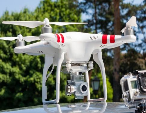 电力巡检无人机市场潜力爆发,部分挑战有待解决