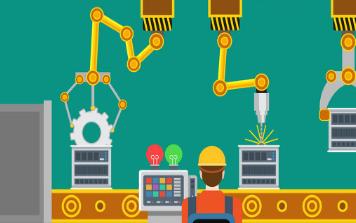 工業過程控制中常用的傳感器有哪些