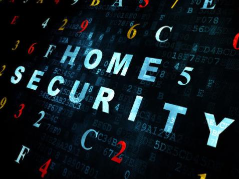 新冠疫情有助于保持物联网和隐私的平衡