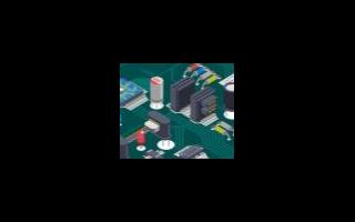 碳化硅肖特基二极管的优点及应用