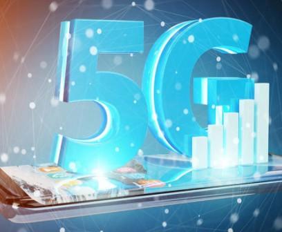 淺談中興在5G芯片上的實力