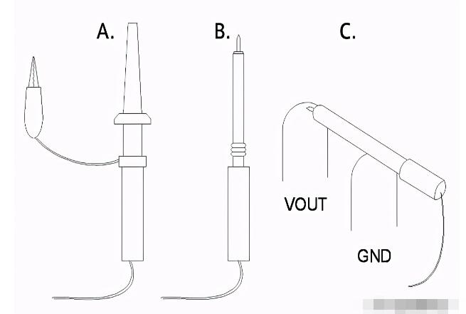 穿刺噪声产生的原因及应用对策