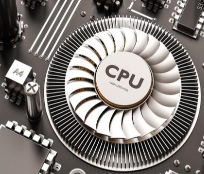 淺談Imagination在手機GPU IP市場的影響力