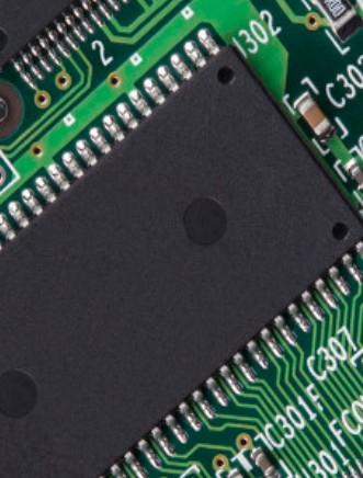 M1版Macbook Pro對比英特爾芯片版和有什么不同?