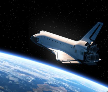 我国长三乙火箭成功发射天通一号02星