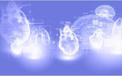 商汤科技重磅发布肝脏、心脏AI辅助诊疗解决方案