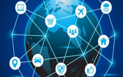 IoT市场混战与割裂 华米OV谁主未来?