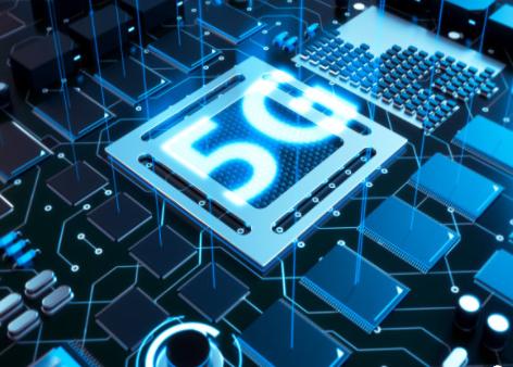 传高通可向华为供货,但5G芯片仍是被禁止