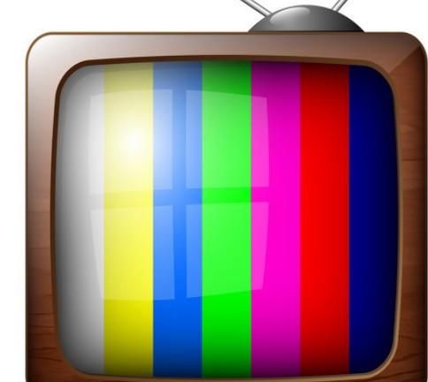 Micro LED电视的发展进度太慢?