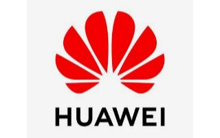 华为获最佳企业Wi-Fi网络奖 中国Wi-Fi ...