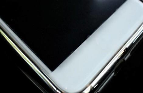 三星取代小米成为印度第一大智能手机品牌