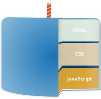 JavaScript是如何获得突出地位的?