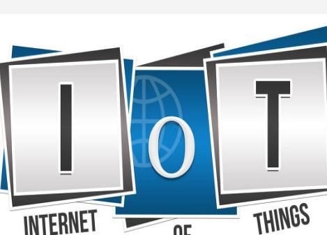 中国电信CTWing 4.0平台加速物联网与实体...