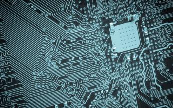 印刷电路板专用阻焊剂有哪些特点