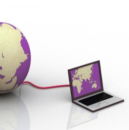 最新消息:中國聯通的3G退網也在推進中
