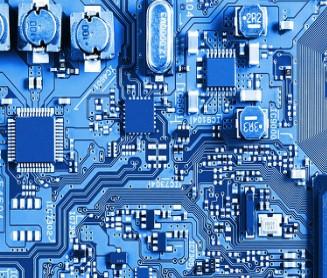 川土微电子即将发布三款新芯片