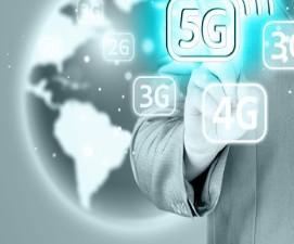 中国移动与华为签署5G智慧城轨联合创新实验室协议