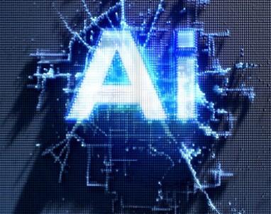 AI技术如何赋能智慧交通?