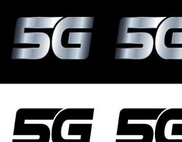 广西电信结合5G+云+AI等领先技术提升地摊零售...
