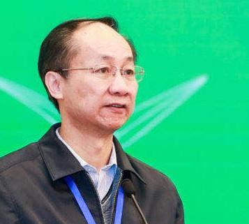 """""""2020人工智能与电力大数据论坛""""在京召开"""