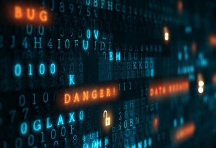 最新研究:高强度密码对黑客破解不起作用