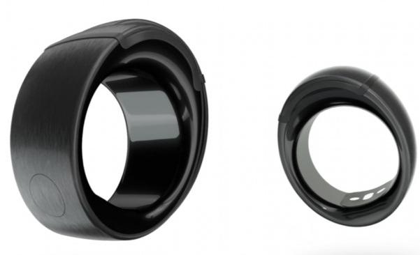 苹果VR头显或采用智能戒指作为配件联合使用