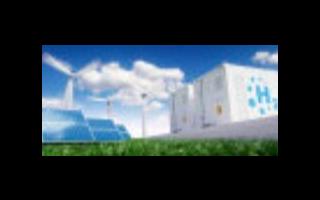 康明斯與Navistar合作,聯手研發由氫燃料電池驅動的8級卡車