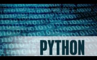 Python 创始人复出 宣布已加入微软开发者部...