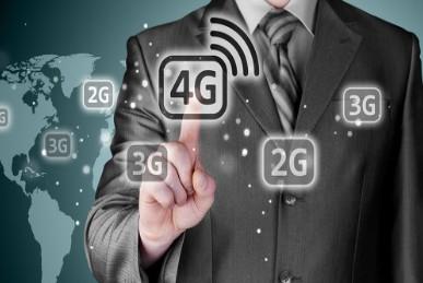 盘点中国5G商用新成果 智能云如何改变未来生活