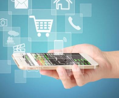 京东双十一终极战报出炉:手机销量安卓品牌成第一