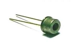 紫外线传感器在天然气燃烧火焰探测中的应用