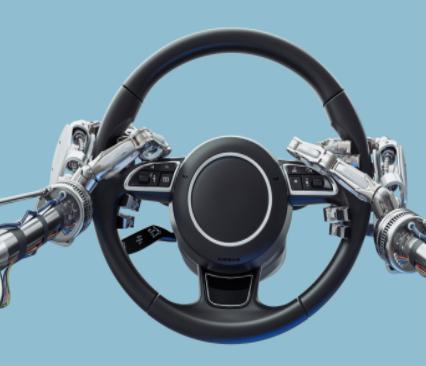 世界上首次!本田L3自动驾驶获得政府认可