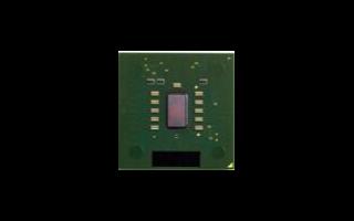 英特尔公布新一代处理器的性能数据