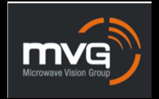 MVG升級WaveStudio軟件套件,為無線設備提供全程設計支持