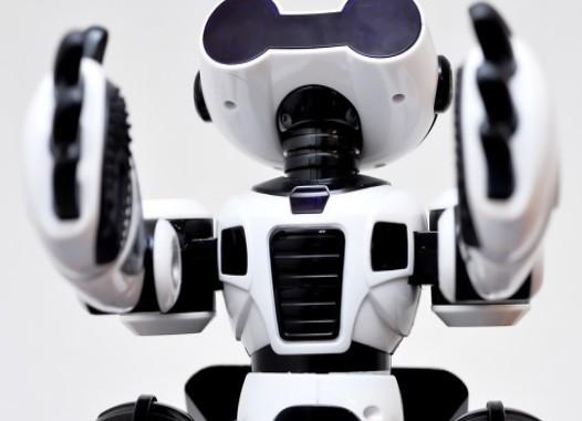 移動機器人廠商未來的競爭欲加劇
