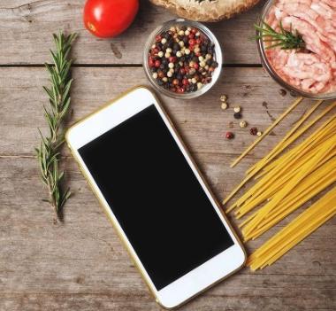智能手機的卷軸屏和折疊屏有啥區別?