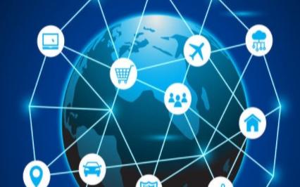 西门子:助推中国数字新基建的主要有五个举措